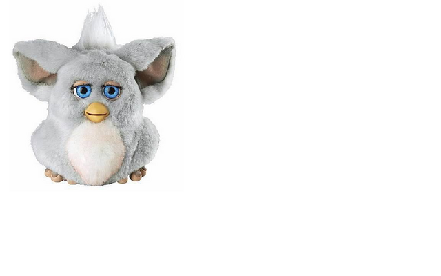 File:Furby image.png