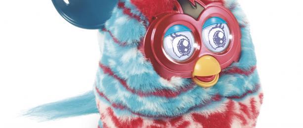 File:FurbyBoom3.jpg