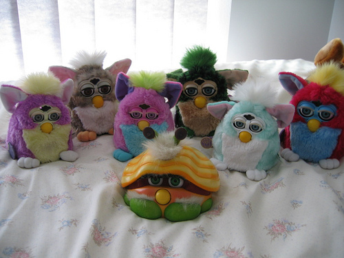 File:Furby 1998 and shelby.jpg