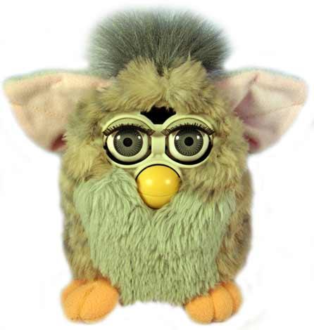 File:Furby8.jpg