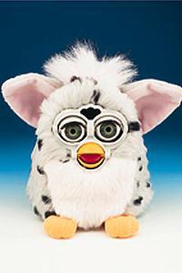 File:Furby (1).jpg