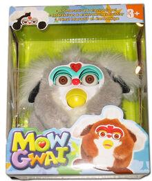 Furby-fake-Mowgwai