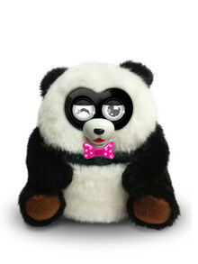 New-plush-interactive-electronic-smart-pet-for
