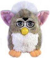 Furby6