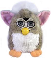 File:Furby6.jpg
