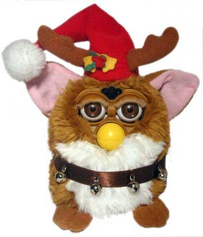 File:Reindeer furby.jpg