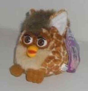File:Furby Giraffe.jpg