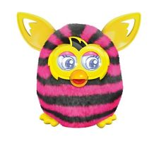 File:Striped furby.jpg