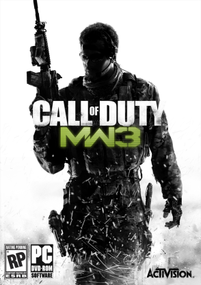 File:294px-MW3 Official Box Art.png