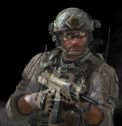 File:402px-ACRThirdPersonMW3.png