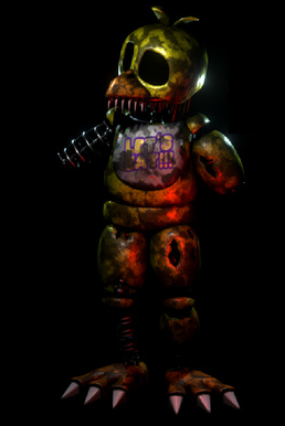 File:Ignited Chica.png