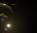 Sinister Popgoes