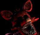 Sinister RAT