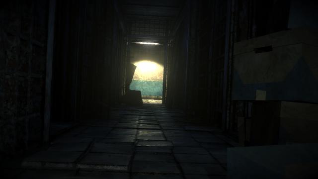 File:Condemnation Hallway.png