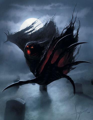File:WraithF.jpg