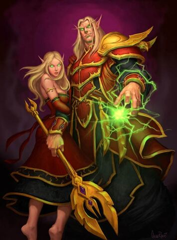 File:Blood elf1.jpg