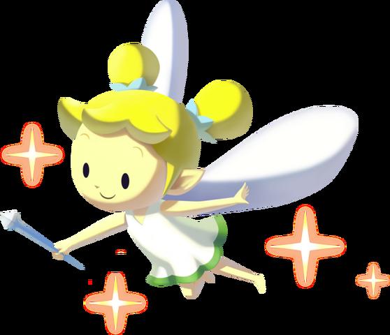 File:FairyL1.png