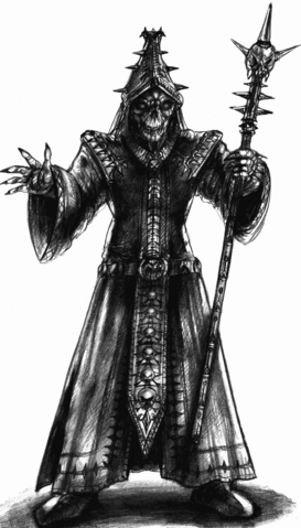 File:Archlich.png