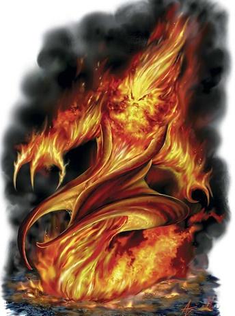 File:FireElemental.jpg