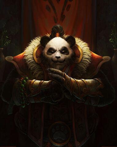 File:Pandaren2.jpg