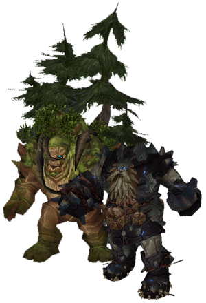 File:StoneGiant1.png