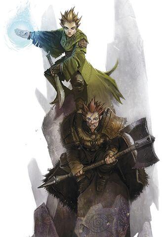 File:Gnome1.jpg