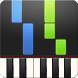 File:Synthesia Logo.png