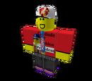Mariosbiggestfan