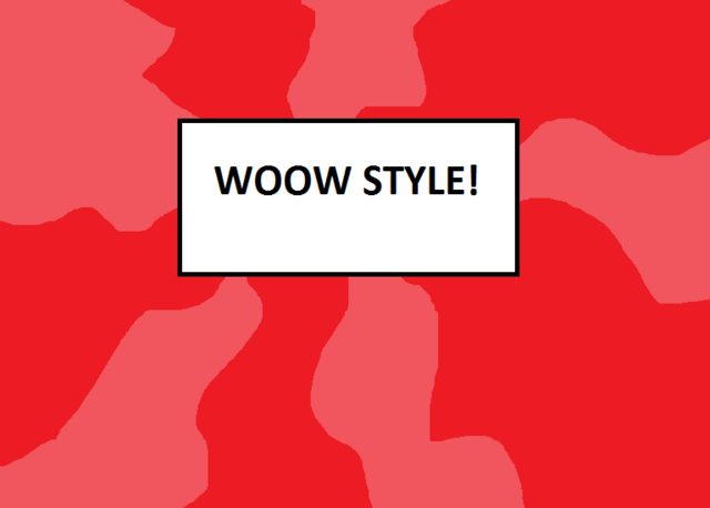 File:Woow Style.png