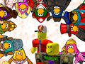 Thumbnail for version as of 15:51, December 15, 2012