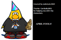 Thumbnail for version as of 16:31, December 15, 2012
