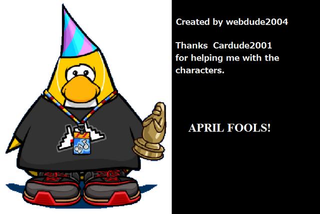 File:End Credits April Fools.png