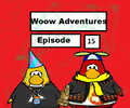 Thumbnail for version as of 15:13, January 5, 2013