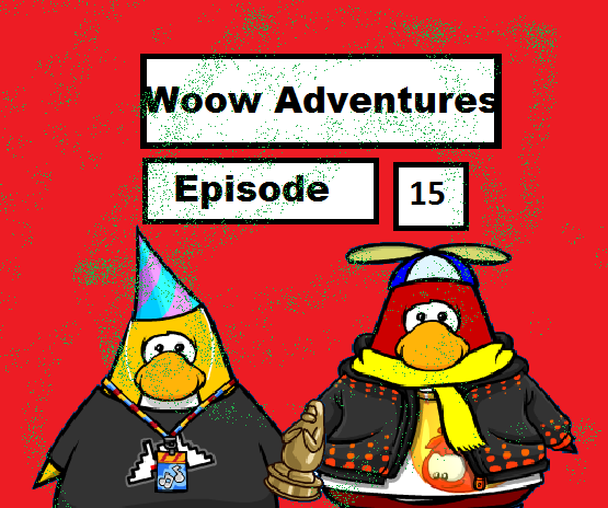 File:Woow Adventures Episode 15.png