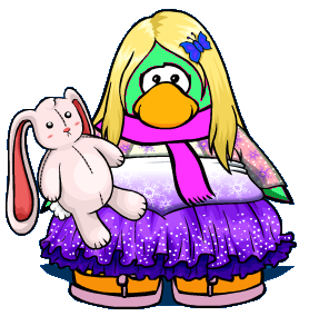 File:Bunny2.png