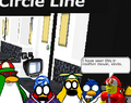 Thumbnail for version as of 15:44, December 15, 2012