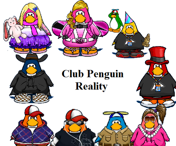 File:Club Penguin Reality.png