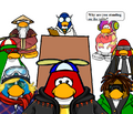 Thumbnail for version as of 15:38, December 15, 2012