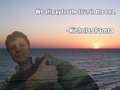 Thumbnail for version as of 05:17, July 19, 2014