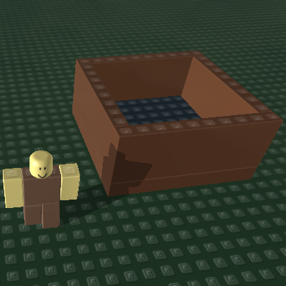File:Guy with a massive prehistoric wood box.png