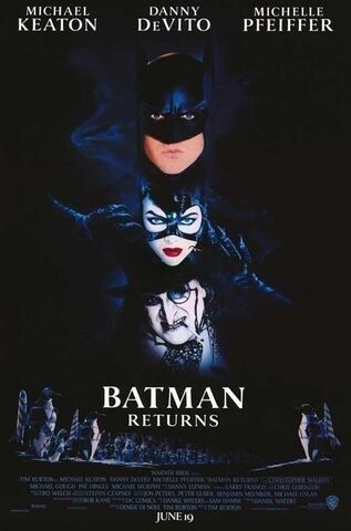 File:Batman returns.jpg