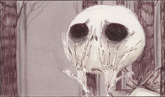 File:Tim Burton Jack Skellington.jpg