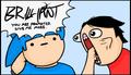 Thumbnail for version as of 03:53, September 28, 2010