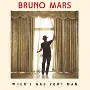 Bruno-mars-when-i-was-your-man (1)