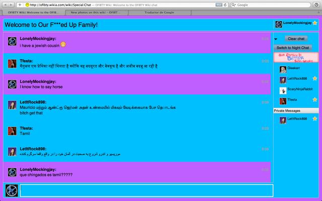 File:Captura de pantalla 2012-11-05 a la(s) 21.09.24.png