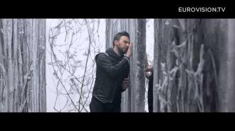 Genealogy - Don't Deny (Armenia) 2015 Eurovision Song Contest