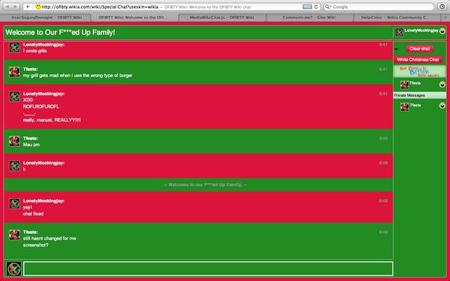 File:Captura de pantalla 2012-11-20 a la(s) 20.50.09.png