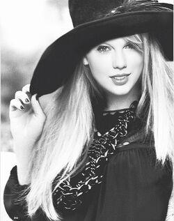 Taylor(heart)