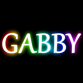 File:Gabby2.png