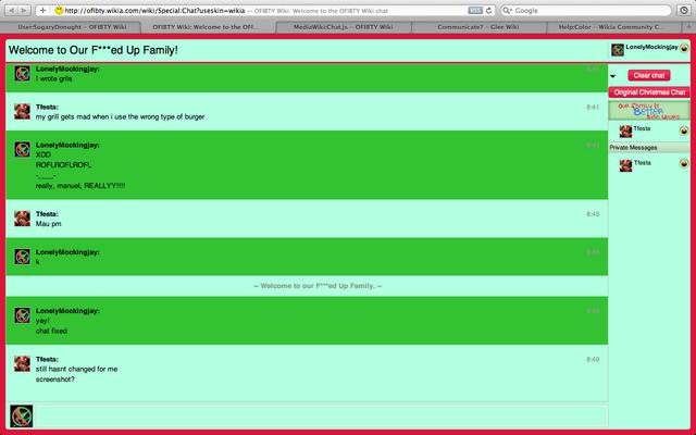 File:Captura de pantalla 2012-11-20 a la(s) 20.50.06.png